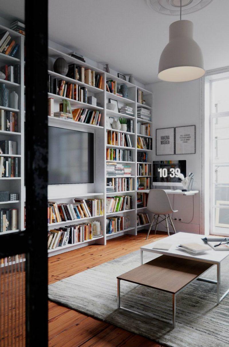 Wohnzimmer designs ein erstaunliches mid century modern home mit dem sie träumen werden