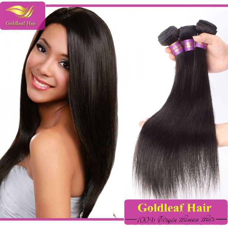 100 Unprocessed Virgin Asian Hair Weave Cheap Asian Hair Extensions