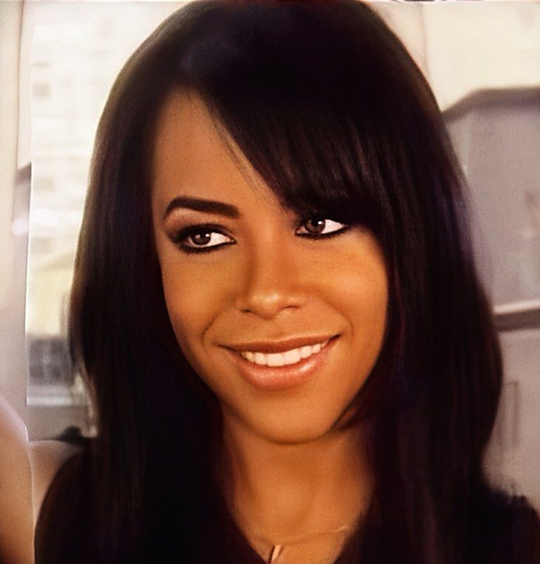 "AALIYAH Photos on Instagram: ""#aaliyah#wow#beautiful#art#artist#oneinamillion#weneedaresolution#oerfect#areyouthatsomebody#great#love#best#nice#happy#amazing#fashion#love#dream"" #aaliyahfashion AALIYAH Photos on Instagram: ""#aaliyah#wow#beautiful#art#artist#oneinamillion#weneedaresolution#oerfect#areyouthatsomebody#great#love#best#nice#happy#amazing#fashion#love#dream"" #aaliyahfashion"