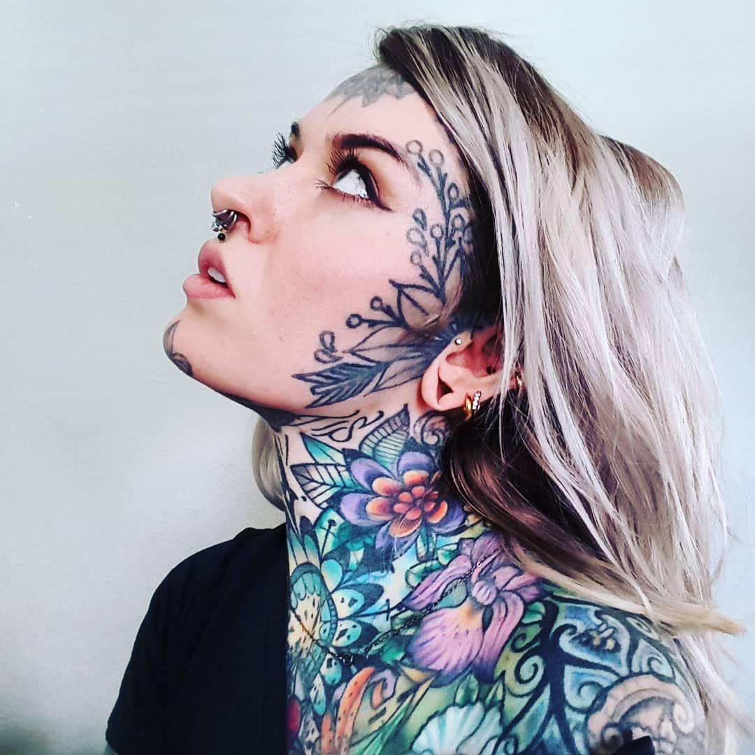 strangerfrenzies🌹 on tattoos inkedup inked