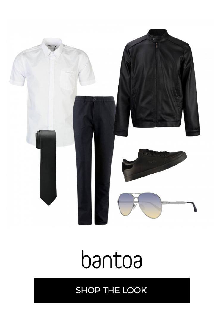 Épinglé par Bantoa sur ITALIA    Outfit uomo en 2020
