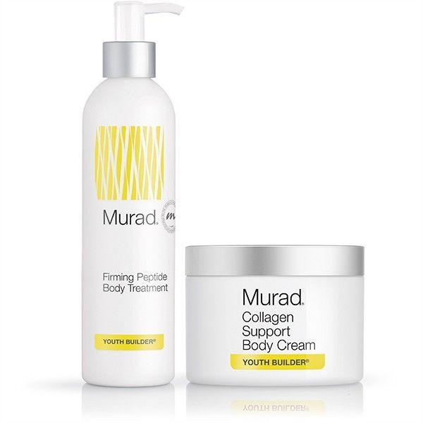 murad anti cellulite treatment
