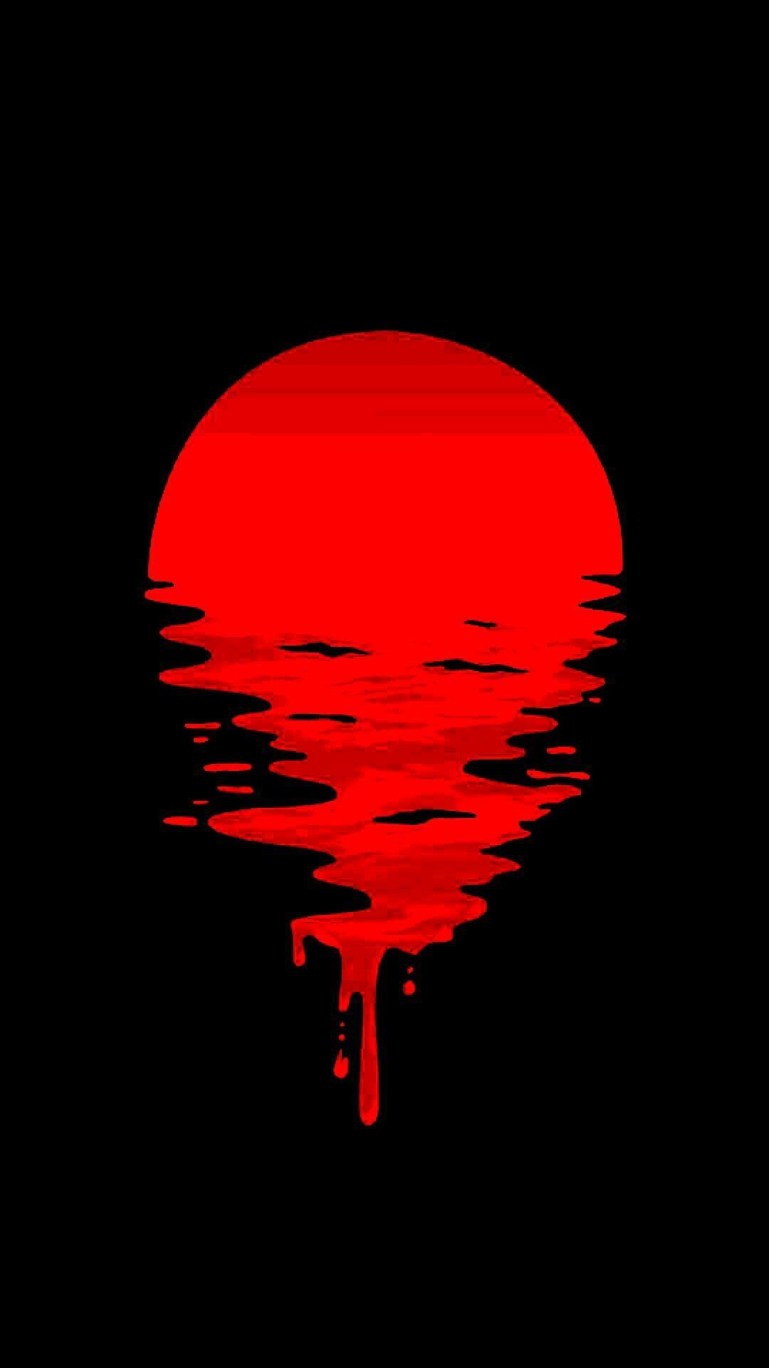 Black N Red Redwallpaper Redwallpaperaesthetic Redwallpaperiphone Redwallpapertum Red And Black Wallpaper Black Aesthetic Wallpaper Red Wallpaper