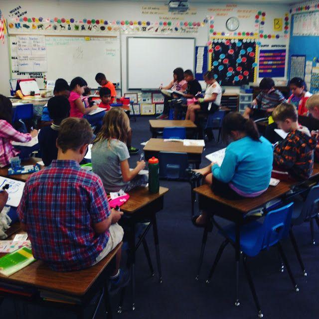 Sink Or Swim Sink Or Swim Classroom Games 5th Grade Classroom