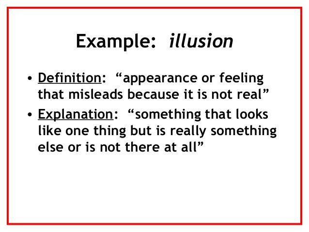 Pin By Fhci English Department On Adil And Blain Illusion Vs Reality Allegory Of The Cave Illusions Reality