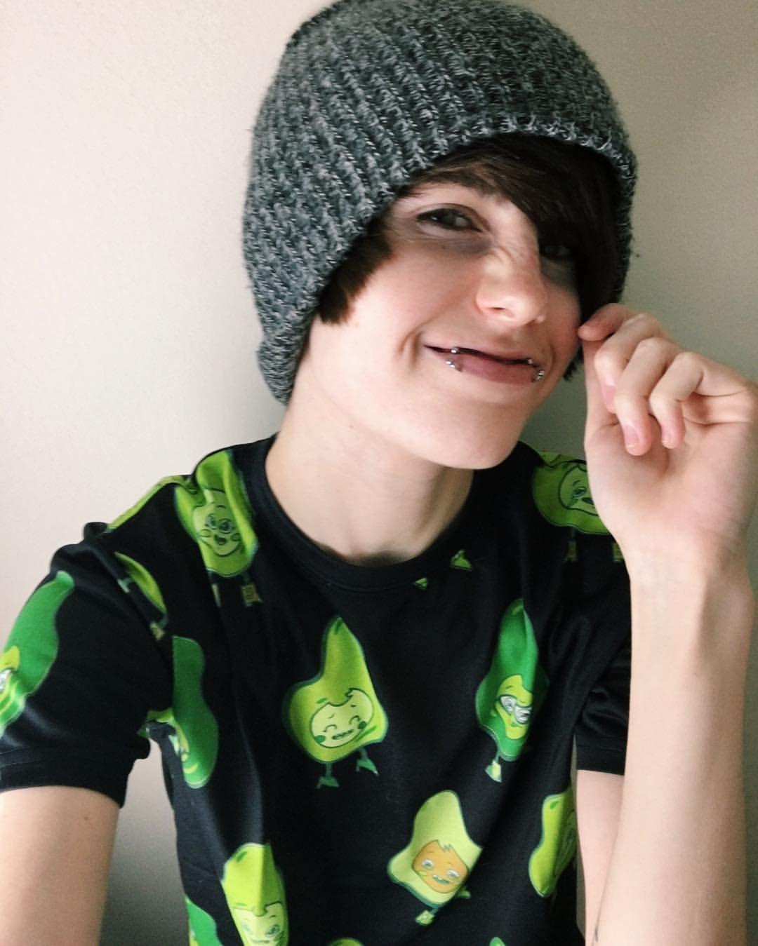 I Love Jey Even If Hes Transomffffffgggggggggggggg  Cute -7897