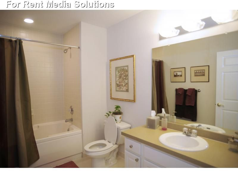 The Heritage At Freemason Harbour Apartments For Rent In Norfolk Virginia Apartment Rental And Community D Apartments For Rent Apartment Virginia Apartments