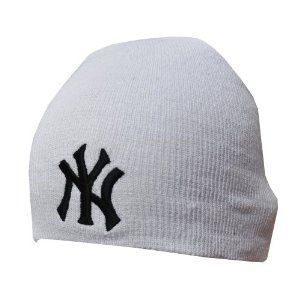 Loading Wooly Hats Hats Beanie