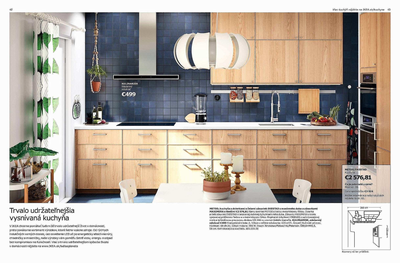 luxury bathroom design tool free  kitchen design software