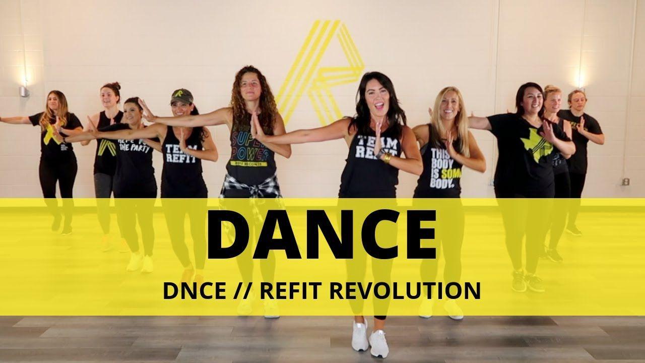 As 108 melhores imagens em coreografias | Dança, Danca zumba