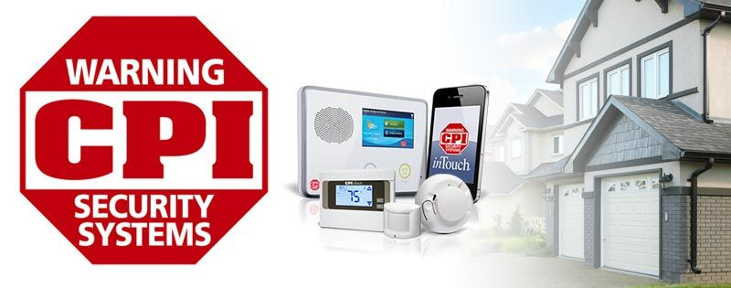 cpi security review home security reviews pinterest alarm rh pinterest com CPI Security Complaints Napco Security