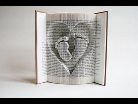 Was man für tolle Sachen aus alten Büchern machen kann, zeigt Clare Youngs mit diesem Gestaltungsbuch. Ob praktische Dinge wie Notizbücher oder Grußkarten od...
