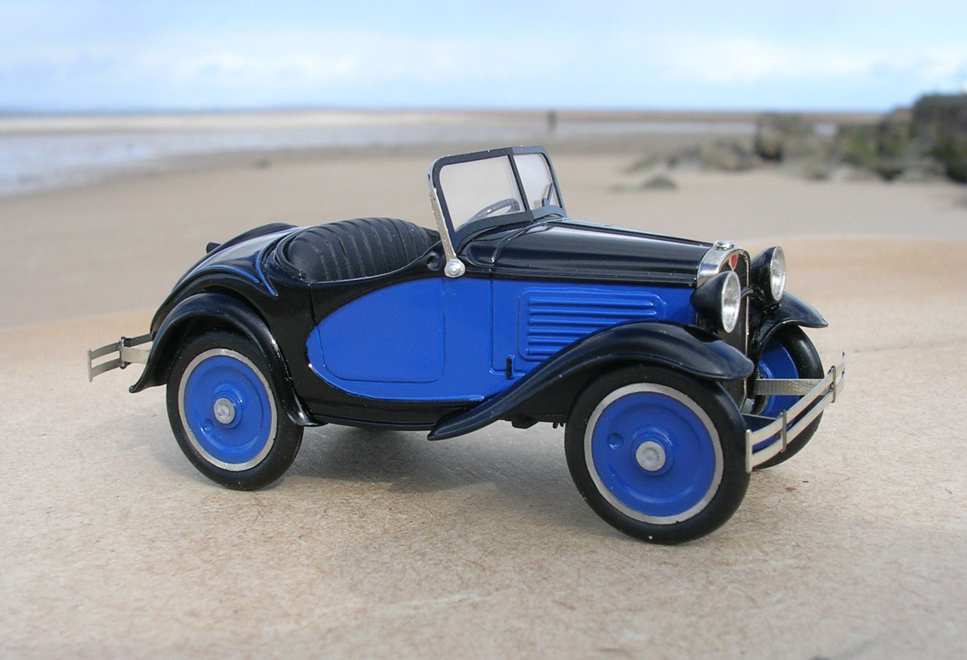 Austin Seven Roadster Austin Pinterest Cars Coupe And Wheels