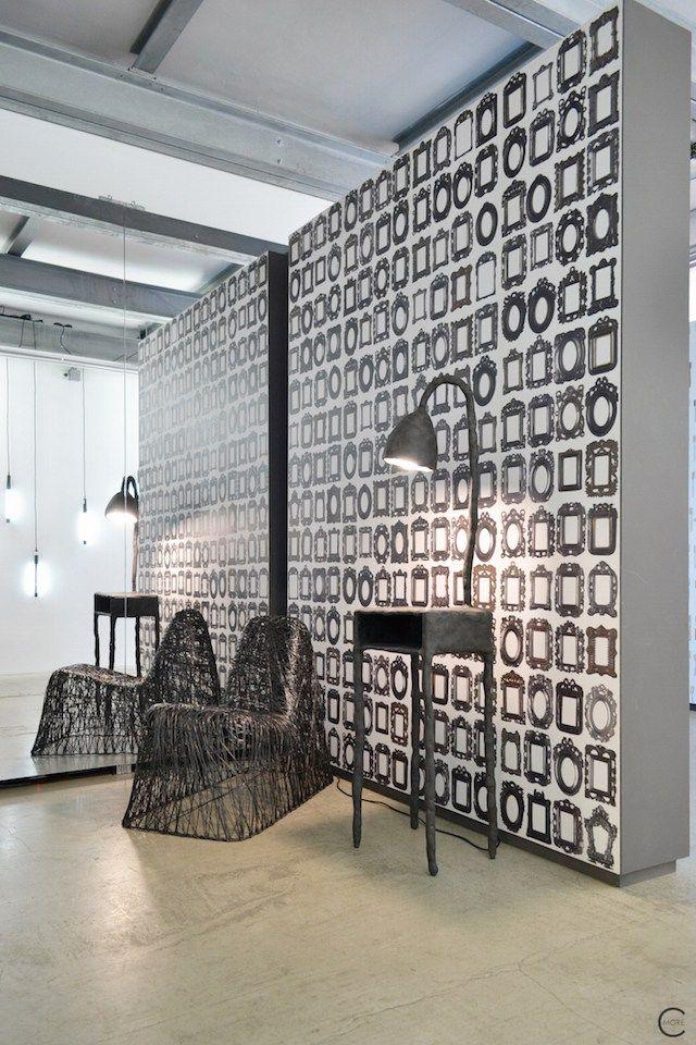 C-More Interieuradvies blog Interior  Design blog:new Design ...//Repinned via Decorget