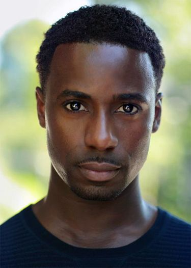 Black Actor Headshots Google Search Acting Class Stuff Character Inspiration Man Character Black Actors