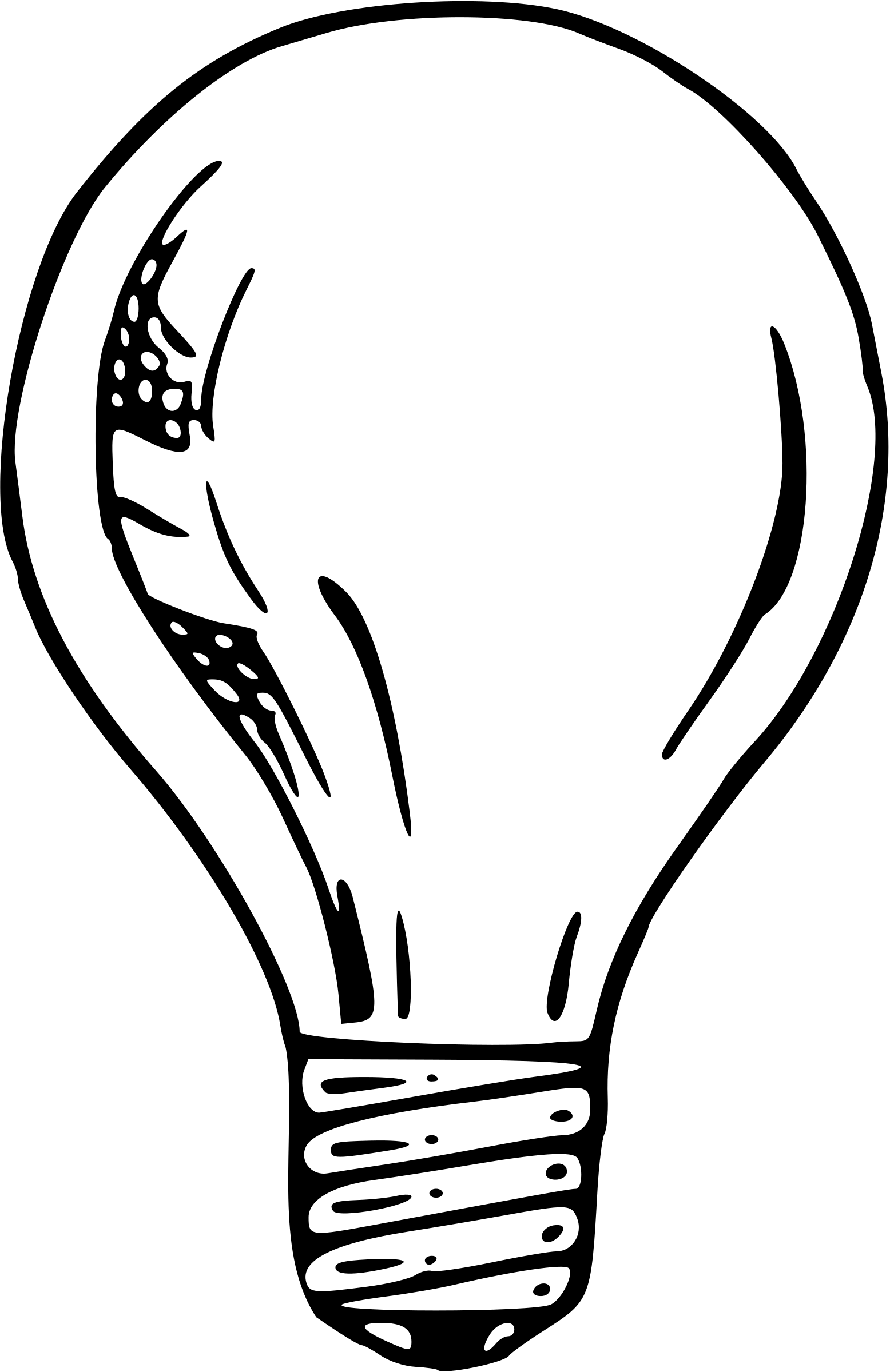 Risultati Immagini Per Light Bulb Drawing