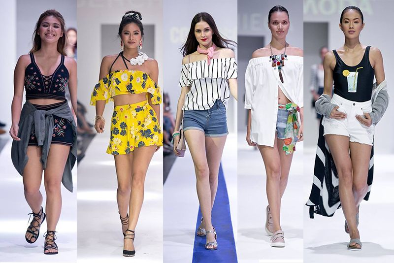 Image result for summer fashion style