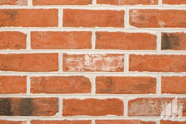 Olde Georgian Tudor Brick Brick Brick And Stone Brick Flooring