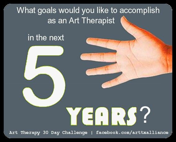 Art therapy 30 day challenge day 11 where do you see yourself in 5 art therapy 30 day challenge day 11 where do you see yourself in 5 years solutioingenieria Image collections