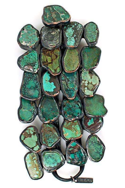 Monies 4 Layer Turquoise Bracelet Jewelry Bracelets Santa Fe
