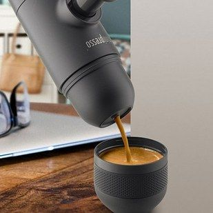 39 Futuristic Kitchen Products You Had No Idea You Needed | Espresso ...