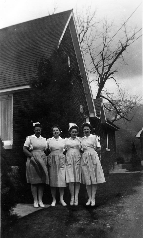 87c59c44097b6 The Bushnell General Military Hospital operated in Brigham City from 1942  to 1946, treating wounded
