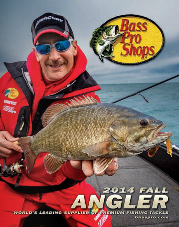 Bass Pro Shops Auburn Hills | Bass Pro Fishing | Fish, Bass fishing