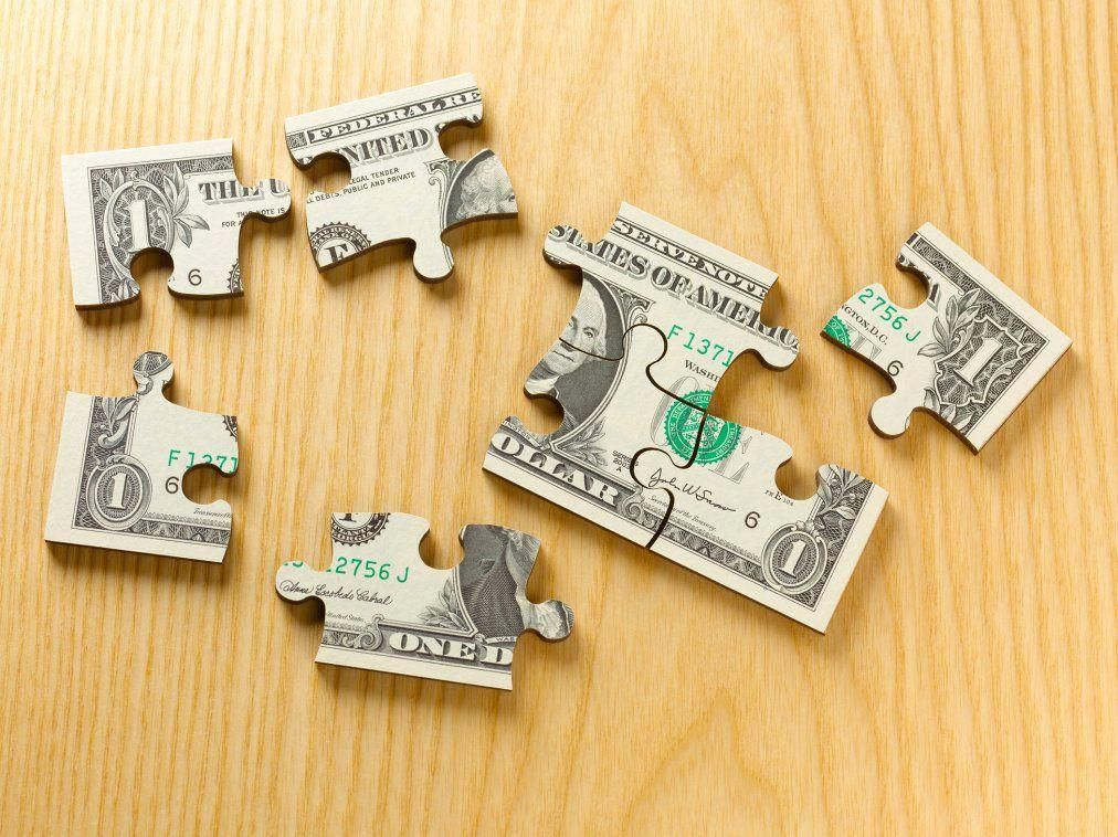FAFSA How to Ace the 12 Trickiest Questions on the FAFSA