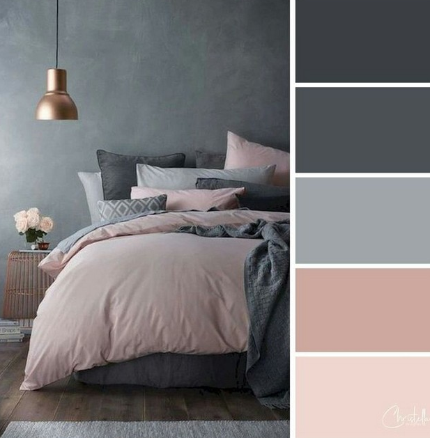 ✔21+ Awesome Small Bedroom Inspirations Color Schemes #smallbedroominspirations ☞❤ Top Small - #Awesome # ✔21+ Awesome Small Bedroom Inspirations Color Schemes #smallbedroominspirations ☞❤ Top Small - #Awesome #bedroom #Color #colorschemescolour #Inspirations #Schemes #Small #smallbedroominspirations #Top #smallbedroom
