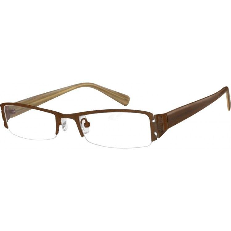 b4648180e1e Cute Glasses at Zenni Optical
