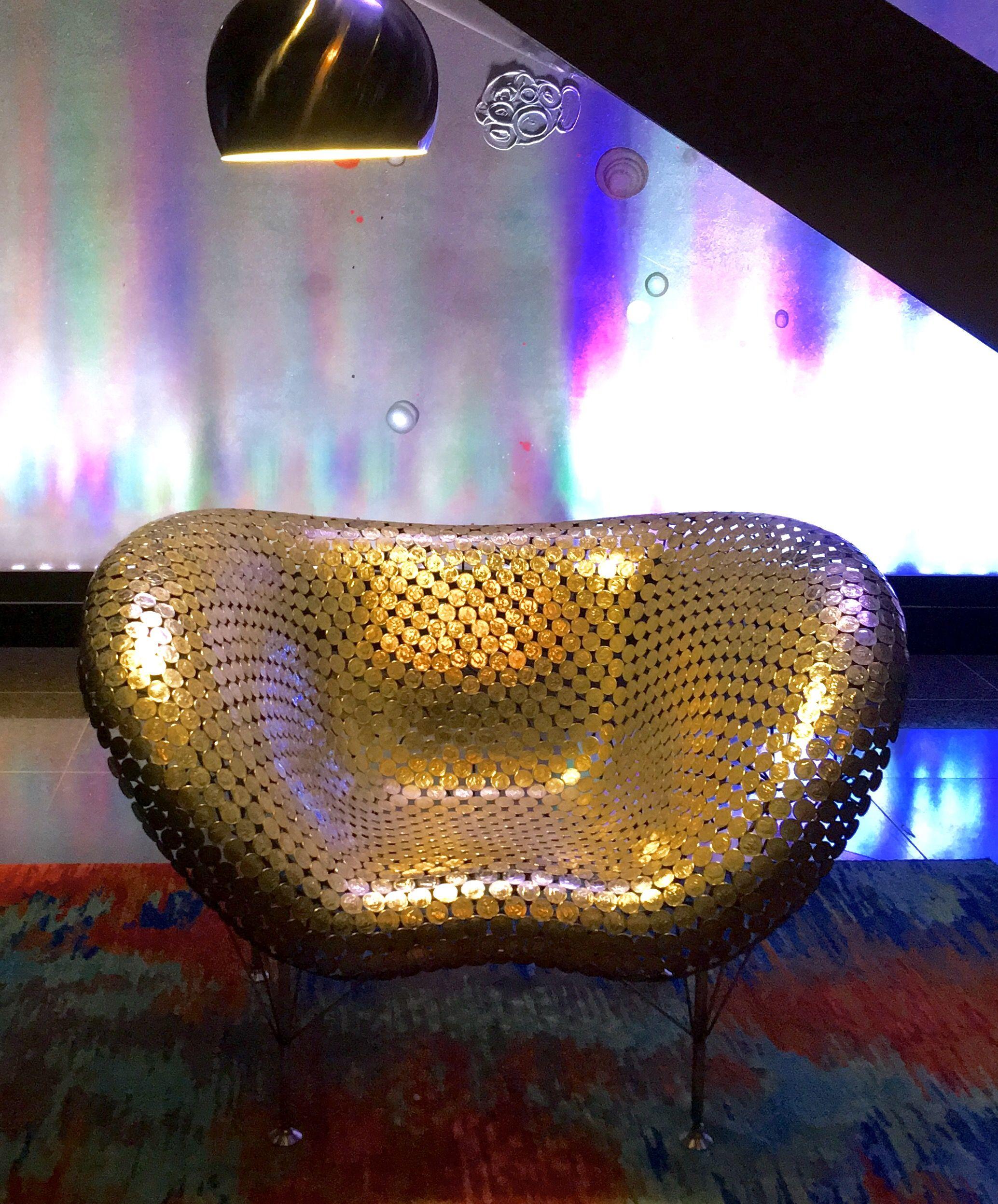 Pin by Randi Norman on Furniture Retro to Modern | Modern ...