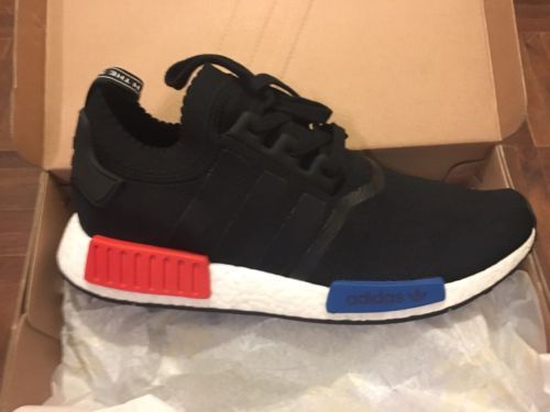 adidas nmd r1 black red adidas ultra boost kids size 5