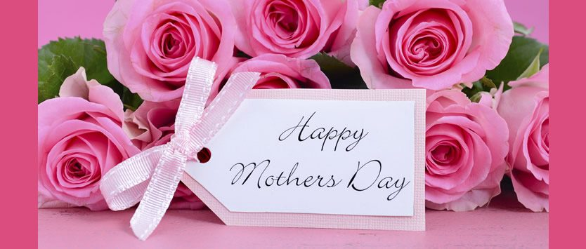 Happy Mothers Day Pictures Hd Wallpapers Free Download Wish Mothers Day In 2020 Mother Day Wishes Mothers Day Wishes Images Mothers Day Images