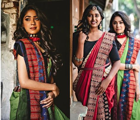 86e03f8dab48a4 Looking for blouse designs to wear with your plain sarees here are creative  designer models you
