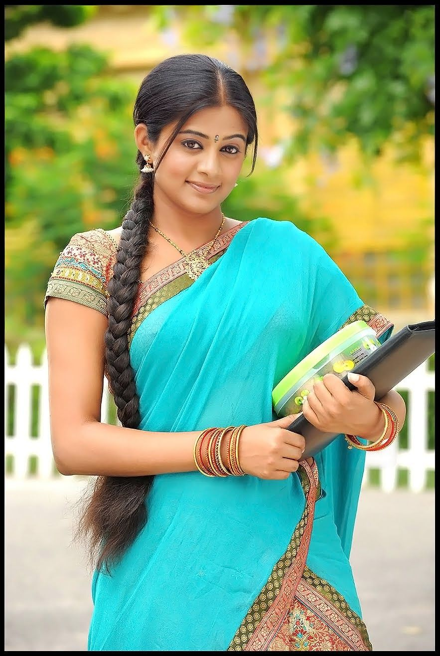 priyamani+priya+vasudev+mani+iyer+hot+cute+spicy+images+stills+