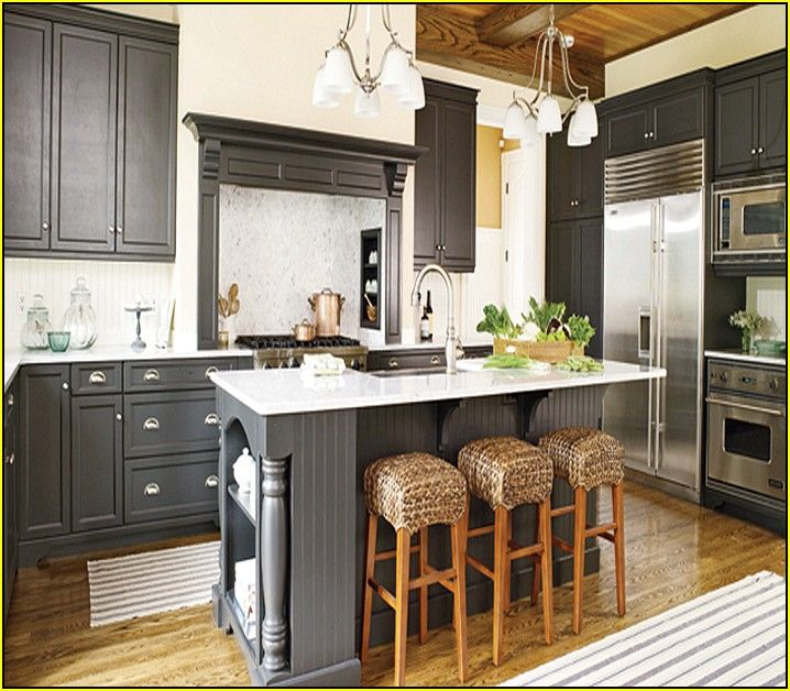 Kitchen Additions: Sears Kitchen Remodeling Home Design Ideas