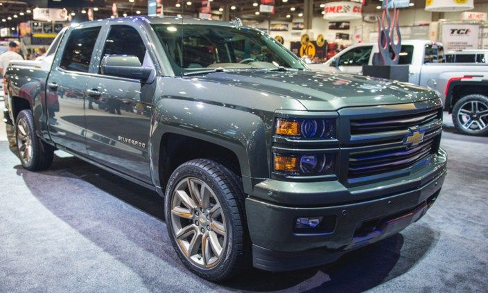new 2017 chevrolet avalanche changes, auto car chevrolet, chevynew 2017 chevrolet avalanche changes,