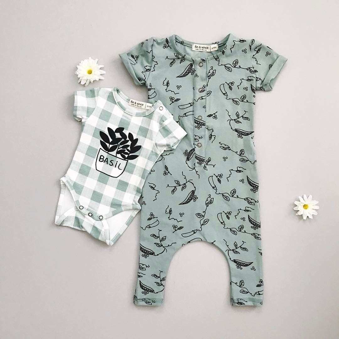 Baby Clothes Kids Fashion Finandvince Instagram Photos And Videos Kids Fashion Baby Boy Fashion Kids Outfits