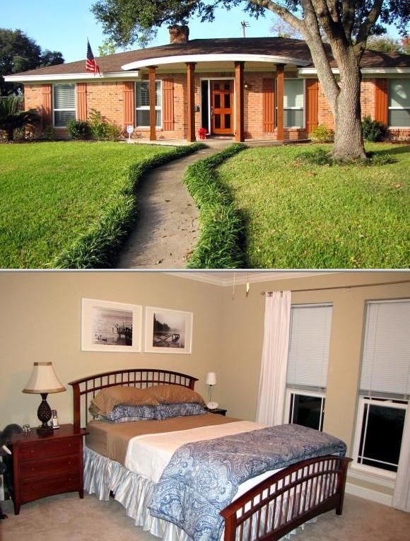 Choose Inspired Home Staging If You Need Professionals Who Offer Affordable  Interior Design Services. In