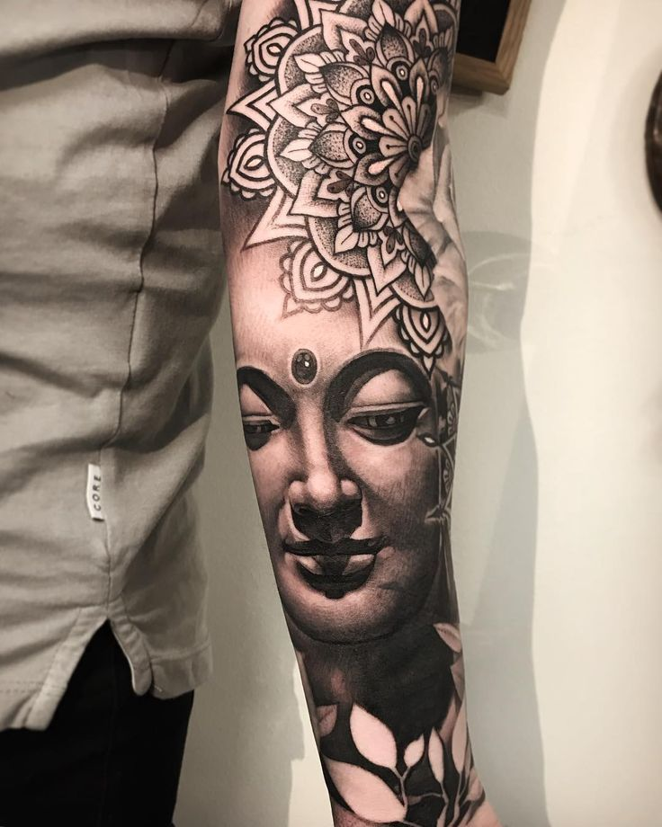 19+ Astonishing Fat buddha tattoo keszthely image HD