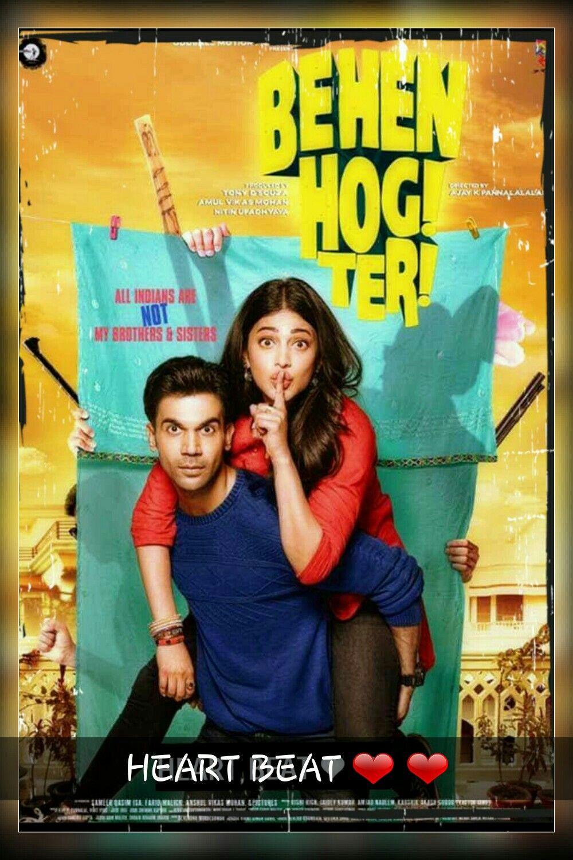 Movies Bollywood Movies Bollywood Movie Hindi Movies