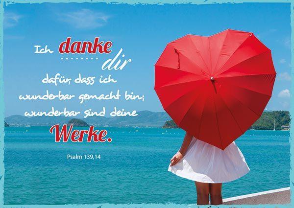Psalm 139 Hoffnung Für Alle