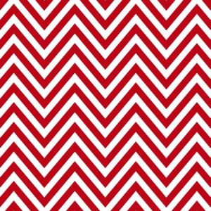 """A Look at Chevron is part of Chevron wallpaper, Chevron, Chevron paper, Chevron patterns, Chevron printable, Chevron pattern - What is Chevron  Chevron is a design in the shape of a V used either right side up, or upside down  According to the Artlandia Pattern Design glossary, chevron is """"a traditional, woven or pri…"""