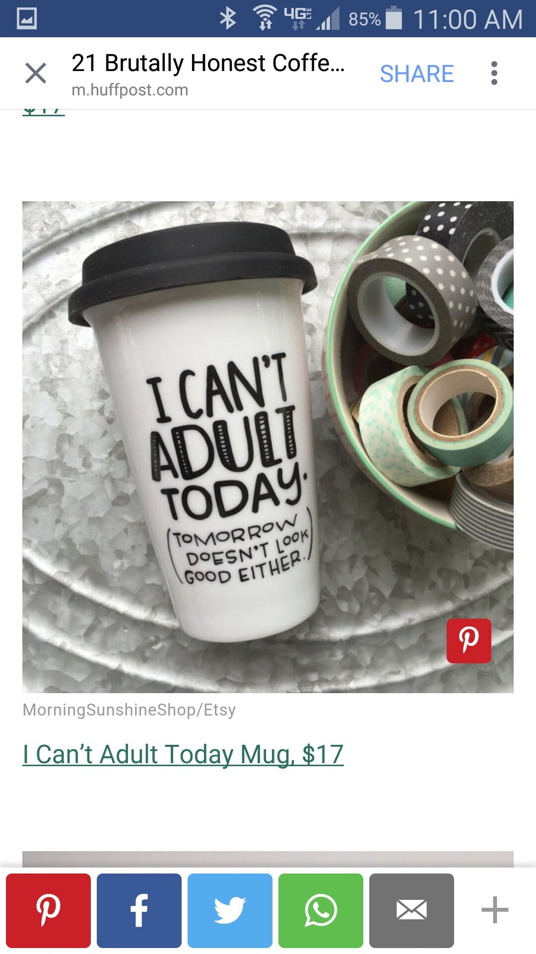 Pin by Brooksie Estrada on memes/quotes Mugs, Funny