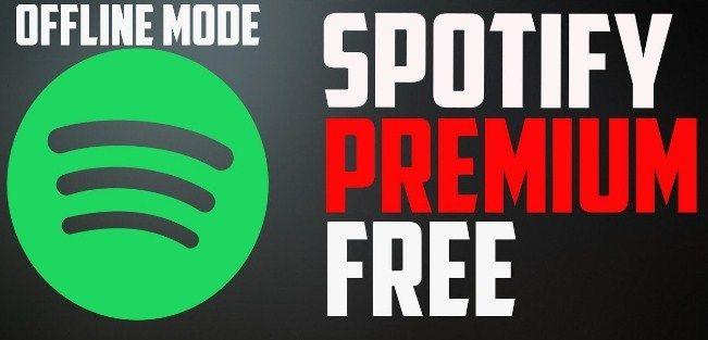 Spotify Apk Download spotifyapkpremium