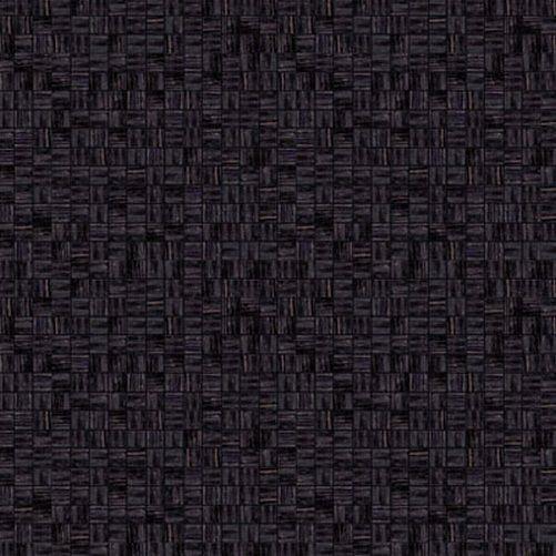 Bisazza Le Gemme 1x1 cm GM 10.77 Mosaik, Glasmosaik