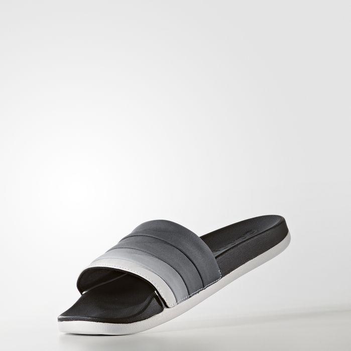 9d67db43722d adilette Cloudfoam Ultra Armad Slides