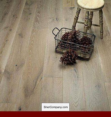 Wood Flooring Ideas Uk Laminate Flooring Paint Ideas And