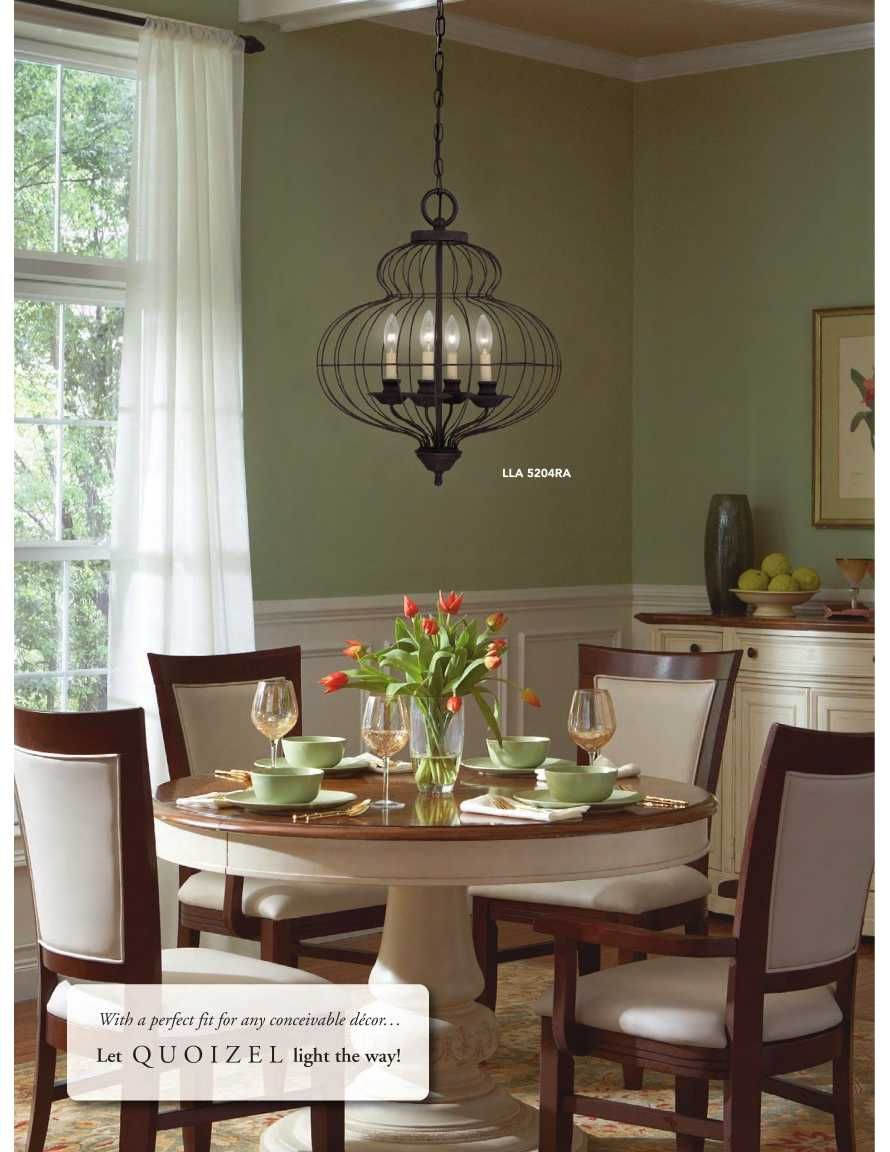 quoizel laila collection dining pinterest catalog dining