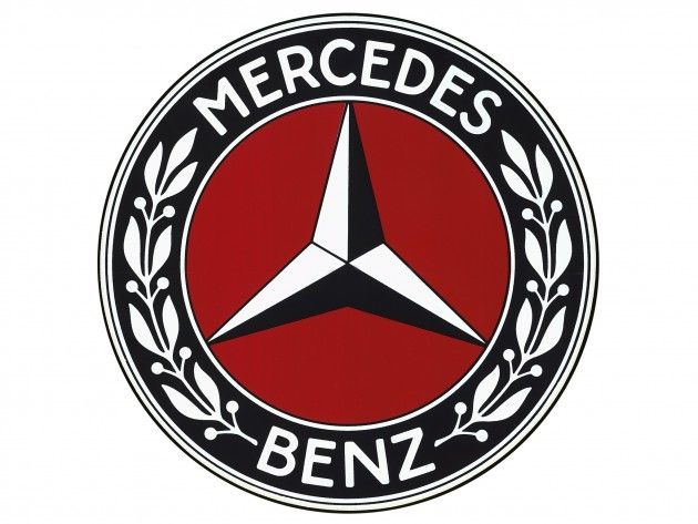 Mercedes Benz Symbol Logo Assistants In Pinterest Symbol Logo